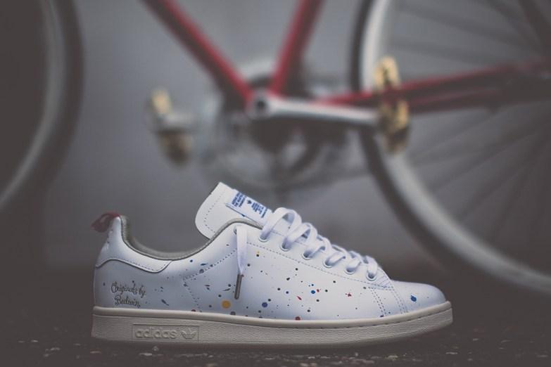 Adidas Stan Smith x Bedwin & The Heartbreakers_58