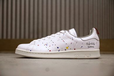 Adidas Stan Smith x Bedwin & The Heartbreakers_60
