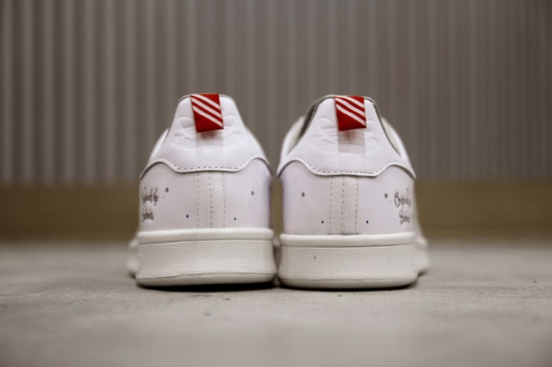 Adidas Stan Smith x Bedwin & The Heartbreakers_63