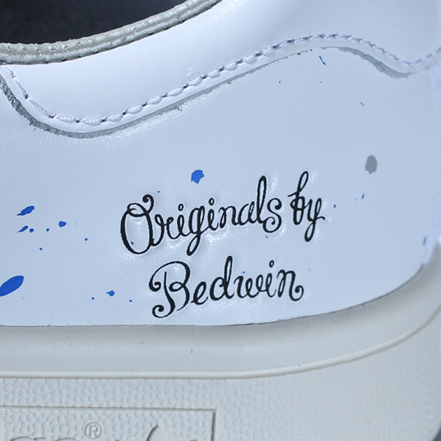 Adidas Stan Smith x Bedwin & The Heartbreakers_69