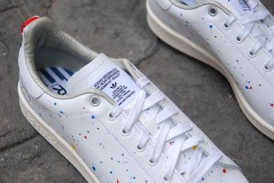 Adidas Stan Smith x Bedwin & The Heartbreakers_80