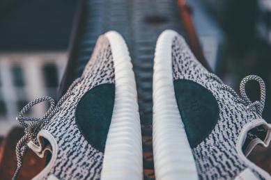 Adidas Yeezy Boost 350_03