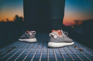 Adidas Yeezy Boost 350_06