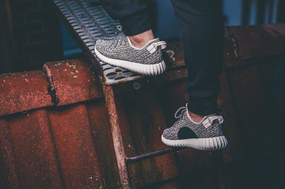 Adidas Yeezy Boost 350_10