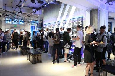 Adidas Yeezy Boost 350_100