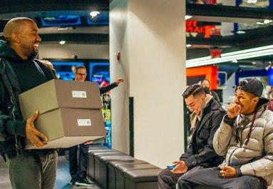 Adidas Yeezy Boost 350_109