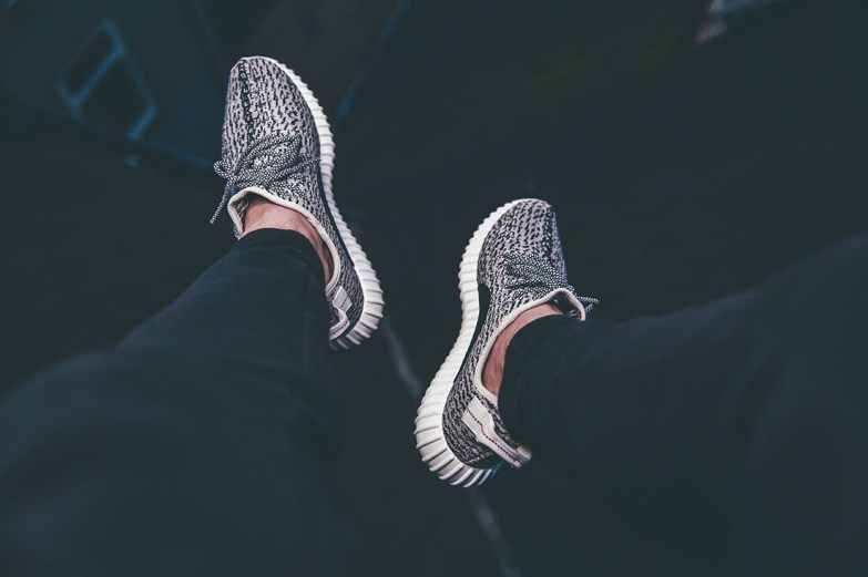 Adidas Yeezy Boost 350_11