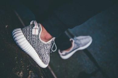 Adidas Yeezy Boost 350_12