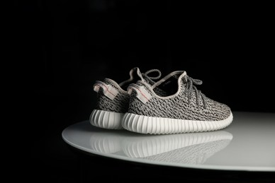 Adidas Yeezy Boost 350_130