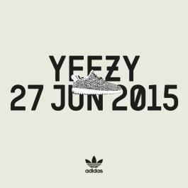 Adidas Yeezy Boost 350_135