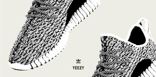 Adidas Yeezy Boost 350_136