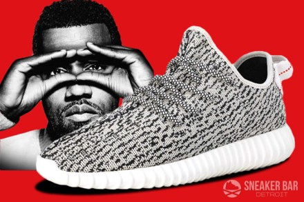 Adidas Yeezy Boost 350_137