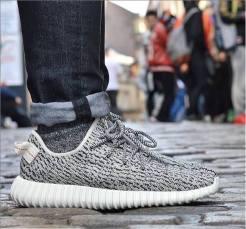 Adidas Yeezy Boost 350_140