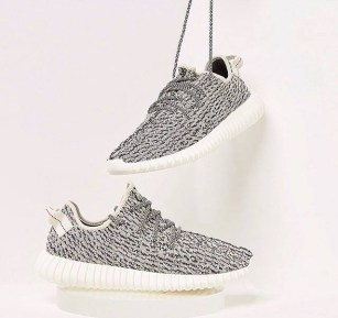 Adidas Yeezy Boost 350_142