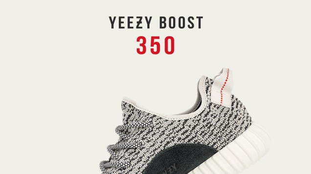 Adidas Yeezy Boost 350_143