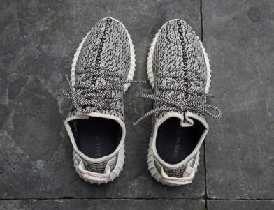Adidas Yeezy Boost 350_144