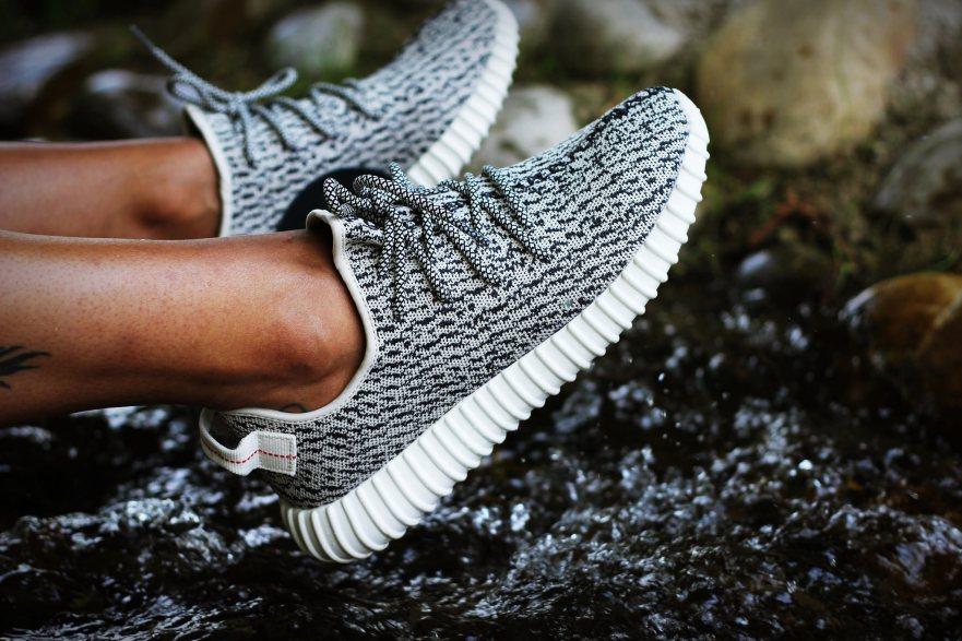 Adidas Yeezy Boost 350_159