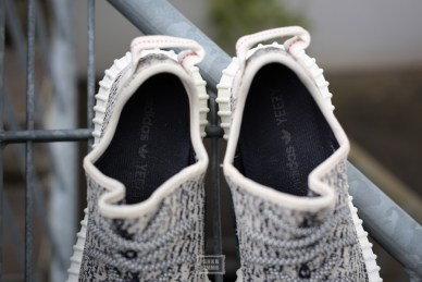 Adidas Yeezy Boost 350_22