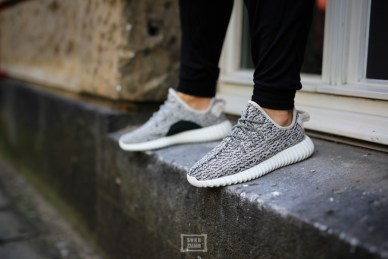 Adidas Yeezy Boost 350_30