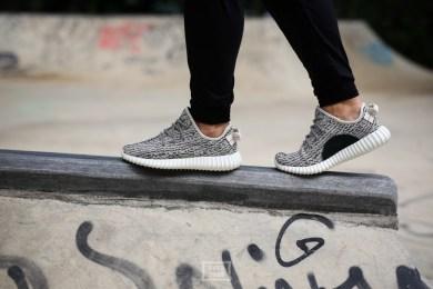 Adidas Yeezy Boost 350_36