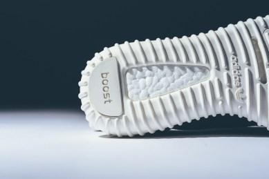 Adidas Yeezy Boost 350_65