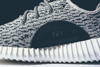 Adidas Yeezy Boost 350_69