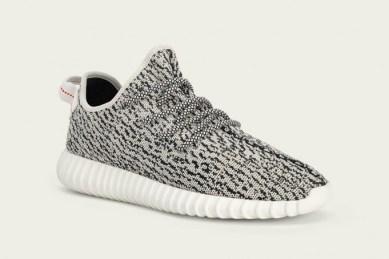 Adidas Yeezy Boost 350_71