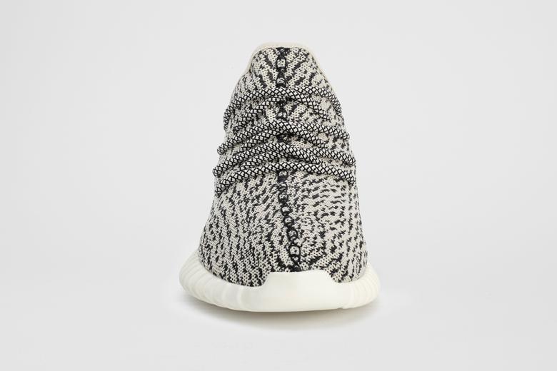 Adidas Yeezy Boost 350_74