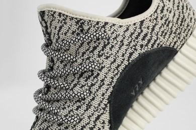 Adidas Yeezy Boost 350_77