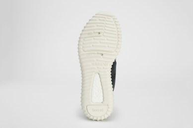 Adidas Yeezy Boost 350_79