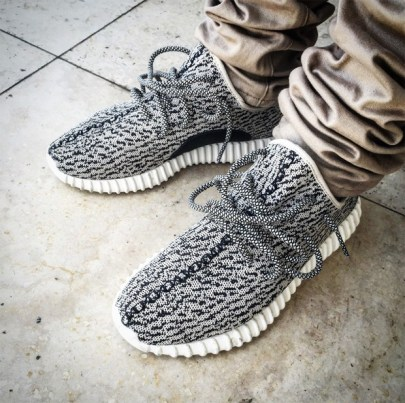 Adidas Yeezy Boost 350_80