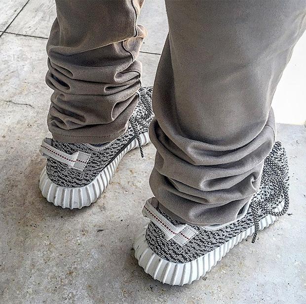 Adidas Yeezy Boost 350_82