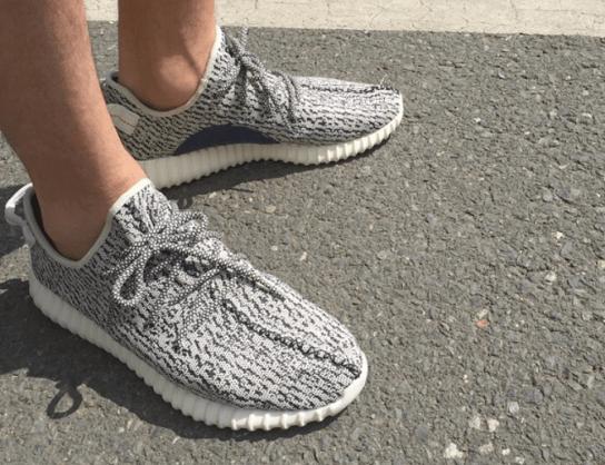 Adidas Yeezy Boost 350_86