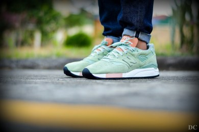 New Balance 998 Tannery x Concepts_04