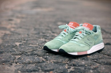 New Balance 998 Tannery x Concepts_09