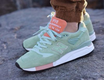 New Balance 998 Tannery x Concepts_19