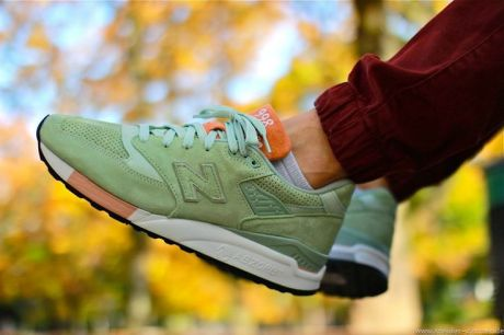 New Balance 998 Tannery x Concepts_20