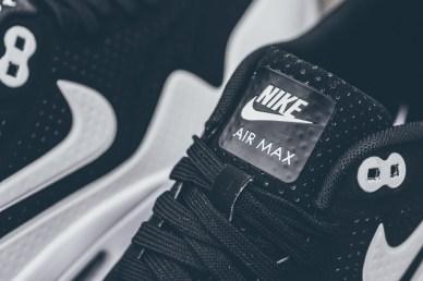 Nike Air Max 1 Ultra Moire Black&White_02