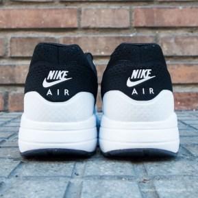 Nike Air Max 1 Ultra Moire Black&White_11
