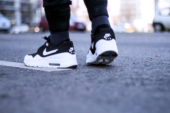Nike Air Max 1 Ultra Moire Black&White_13