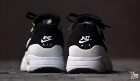 Nike Air Max 1 Ultra Moire Black&White_22