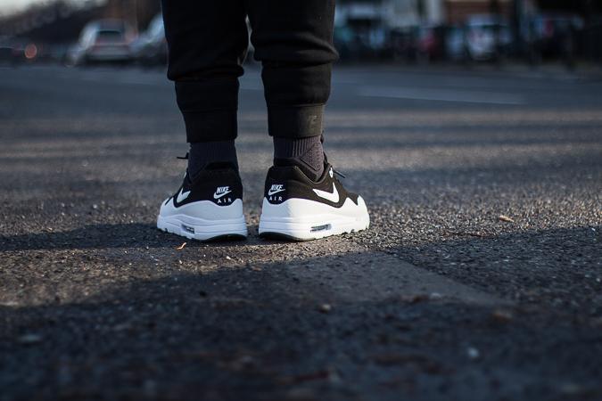 Nike Air Max 1 Ultra Moire Black&White_28