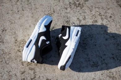 Nike Air Max 1 Ultra Moire Black&White_31