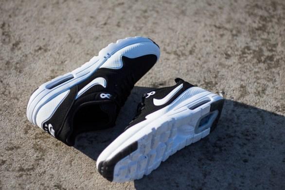 Nike Air Max 1 Ultra Moire Black&White_33