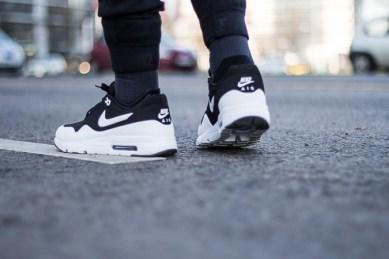 Nike Air Max 1 Ultra Moire Black&White_43