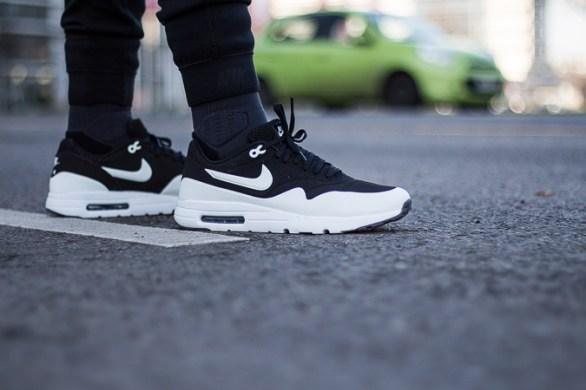 Nike Air Max 1 Ultra Moire Black&White_45