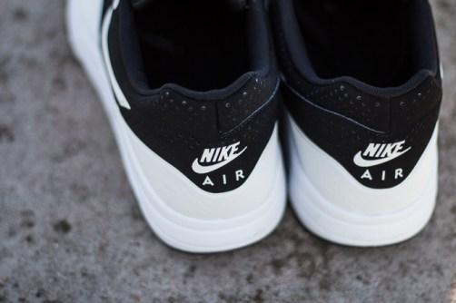 Nike Air Max 1 Ultra Moire Black&White_46