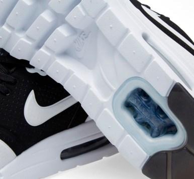 Nike Air Max 1 Ultra Moire Black&White_51