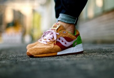 Saucony Shadow 5000 Burger x END_160