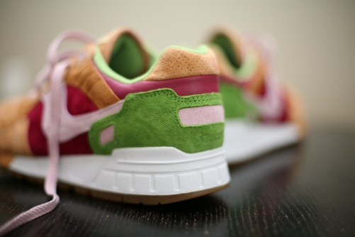 Saucony Shadow 5000 Burger x END_165